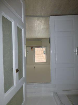 2-Zimmer-Wohnung mit ca. 45 m² Wfl. im 2. OG im Roten Feld in Lüneburg