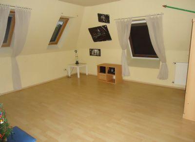 Zimmer im OG (Bild 4)