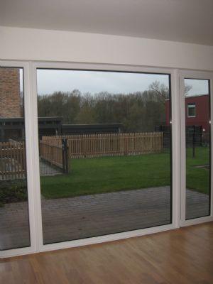 bitte eintreten modernes barrierefreies leben terrassenwohnung ahrensburg 2cynd4c. Black Bedroom Furniture Sets. Home Design Ideas