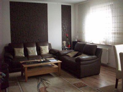 Bild 15: Wohnzimmer