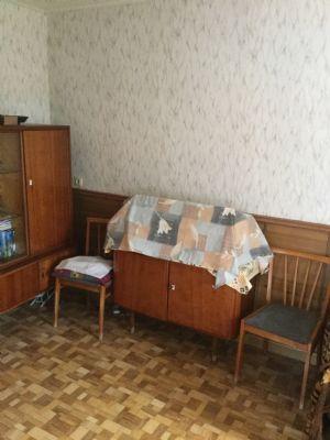 Zimmer EG - EH (1)
