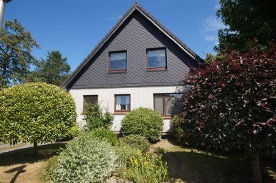 Preis: Siehe Beschreibung -Einfamilienhaus in bester Lage Langens - provisionsfrei/Vollkeller