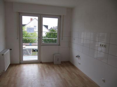 gepflegte 3 zimmer wohnung in hamm westen mit balkon und garage etagenwohnung hamm westf. Black Bedroom Furniture Sets. Home Design Ideas