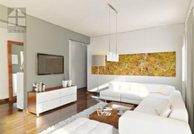 Bild Interieur Wohnart-Vorschlag
