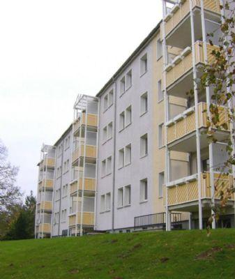 Heinestraße 16-20
