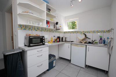 Apartment-Stein Nr. 5_005
