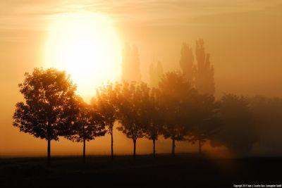 Sonnenuntergang_sRGB1072x718x72dpi-0850