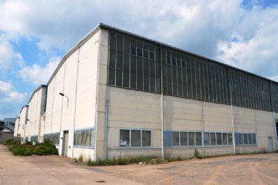 MAFA-Industriehallen 103-104 (8)