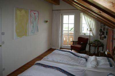 LH-Schlafzimmer1