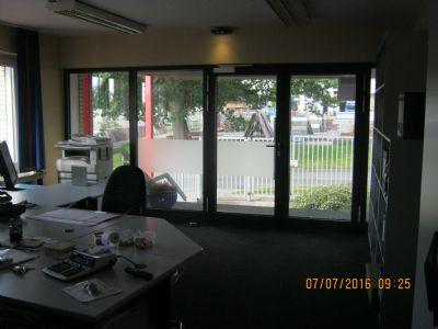 produktionshalle mit kranbahn werkstatt lagerhalle mit. Black Bedroom Furniture Sets. Home Design Ideas