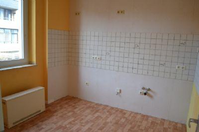 Küche 1. Obergeschoss