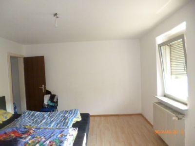 zweite Schlafzimmer
