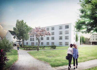 3-Bad Breisig-Garten-5k-