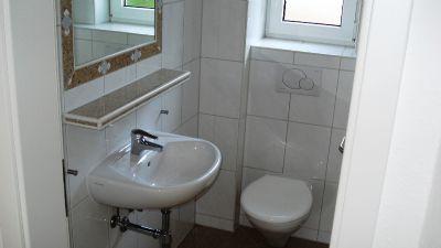 2293 Gäste-WC