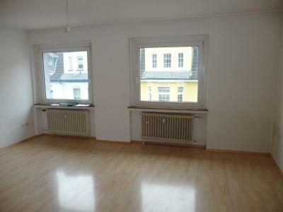 ... - ideal für den Single Apartment Hattingen, Ruhr (2BBPB4Y