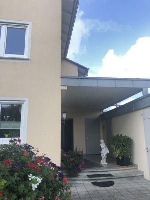 sonnige 4 zimmer wohnung im herzen ostrachs mit gro en balkon u garage wohnung ostrach 2mnm542. Black Bedroom Furniture Sets. Home Design Ideas