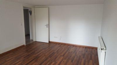 Zimmer 2 Untergeschoss 1
