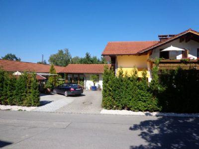 Haus Droese - Ferienwohnung DG