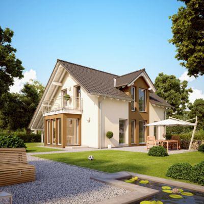 livinghaus solution 124 V5