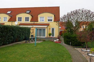reihenendhaus in kolkwitz zu verkaufen haus kolkwitz 2gs6849. Black Bedroom Furniture Sets. Home Design Ideas