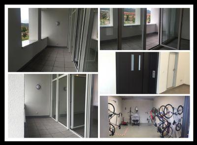 Sitzbank Schlafzimmer Schwarz ~ Wohndesign und Möbel Ideen