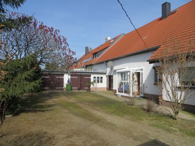 einfamilienhaus in kahnsdorf unweit vom hainer see zu verkaufen haus neukieritzsch 2g2wl4d. Black Bedroom Furniture Sets. Home Design Ideas