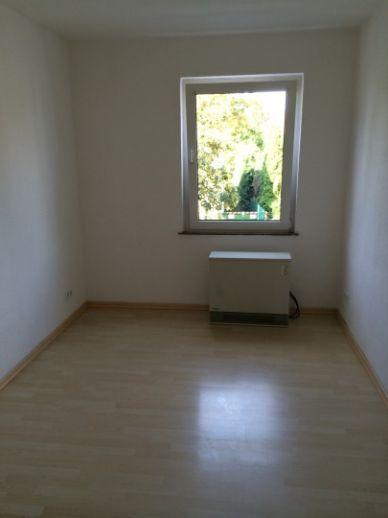 Ge suttum renovierte 3 5 raum wohnung etagenwohnung for Wohnzimmer gelsenkirchen