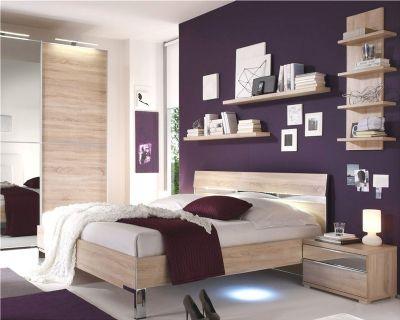 Schlafzimmer 55k