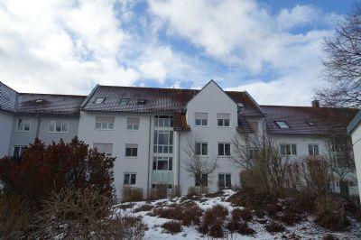 haselmaier immobilien und hausverwaltungen gmbh heidenheim immobilien bei. Black Bedroom Furniture Sets. Home Design Ideas