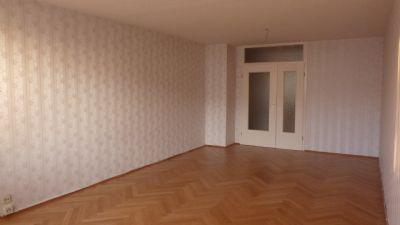 Schöne 3 Zimmer-Wohnung im Mainpark zu verkaufen