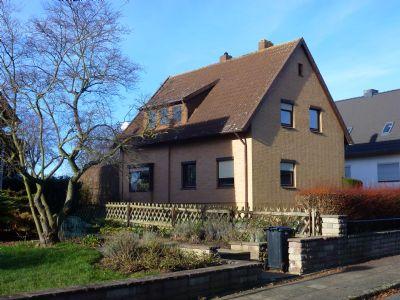 massives einfamilienhaus mit garage in flachst ckheim haus salzgitter 2du5b4n. Black Bedroom Furniture Sets. Home Design Ideas