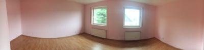 Schlafzimmer 1. Obergeschoss