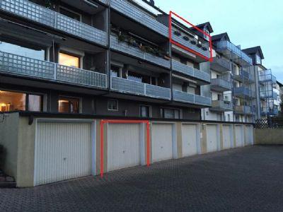 Wohnung Mieten Hattingen Winz Baak