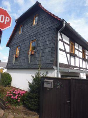 viel haus f r relativ wenig geld saniertes landhaus l zentralheizung kamin garage kleines. Black Bedroom Furniture Sets. Home Design Ideas