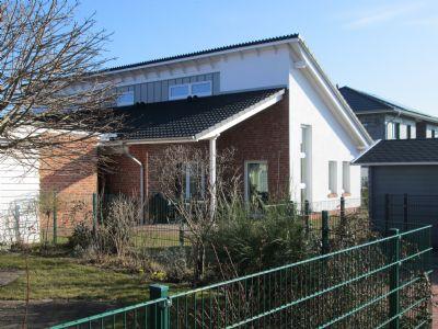 Bungalow eh 131 p wir bauen auf ihrem traumgrundst ck for Ferienwohnung delmenhorst