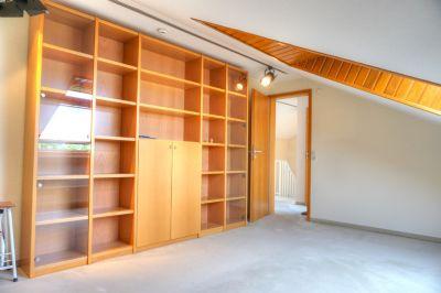 Immo 8 Ca 160 M Grundfl Che Sch Ner Balkon Wohnung Bremerhaven 2endl4w
