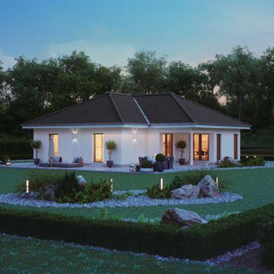 massa haus ein name mit 40 jahre geschichte bungalow. Black Bedroom Furniture Sets. Home Design Ideas