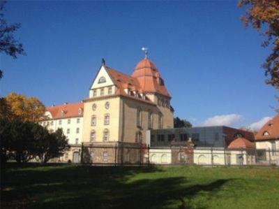 Schloss