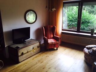 Allach Untermenzing 3 Zimmer Wohnung Munchen Allach Kalaydo De