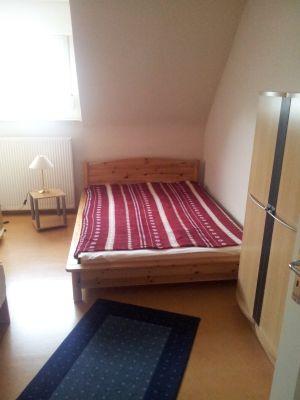 gem tlich eingerichtete wohnung wohnung ense 2b4zf4b. Black Bedroom Furniture Sets. Home Design Ideas