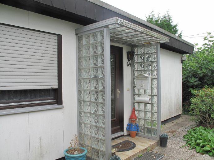 Garage Mieten Emmerich : Möbliertes ferienhaus am beliebten kiebitzsee einfamilienhaus