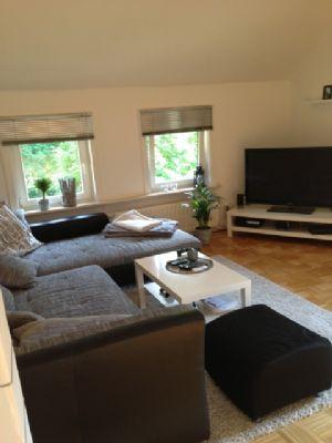 wohnen im gr nen 2 zimmer k che bad diele in seesen wohnung seesen 2m92c4b. Black Bedroom Furniture Sets. Home Design Ideas
