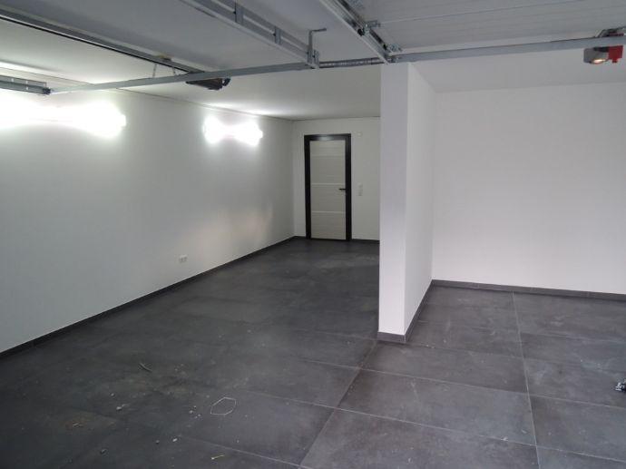 Bild 20 Von 20: Garage Von Innen