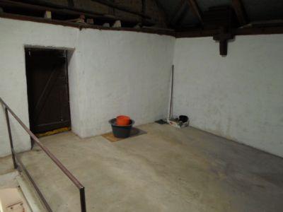 Bild 35 Dachboden Nebengelaß