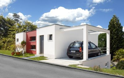 ihr wohntraum im bauhausstil planungsvorschlag ohne grundst ck einfamilienhaus schwabach 28seh4c. Black Bedroom Furniture Sets. Home Design Ideas