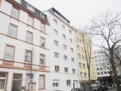Westhafen Frankfurt Wohnung geschmackvoll sanierte wohnung n 228 he westhafen fussl 228 ufig zum etagenwohnung frankfurt 2cvkk44