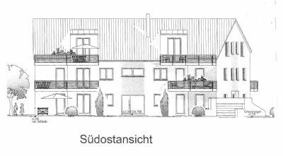 Südostansicht-page-001