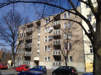 alt tempelhof 18fach pro qm 1980er haus mit 10 wohnungen mehrfamilienhaus berlin. Black Bedroom Furniture Sets. Home Design Ideas