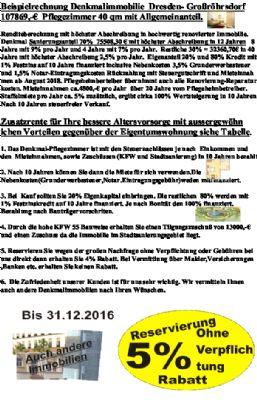 Zusatzrente für Alle Faltblatt 2