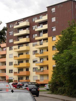 Wohnung Mieten Landstuhl